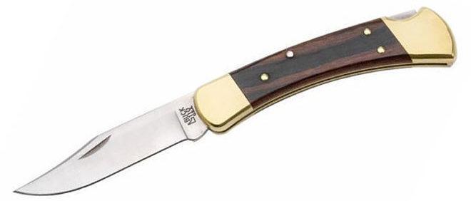 Нож Buck 110BRS
