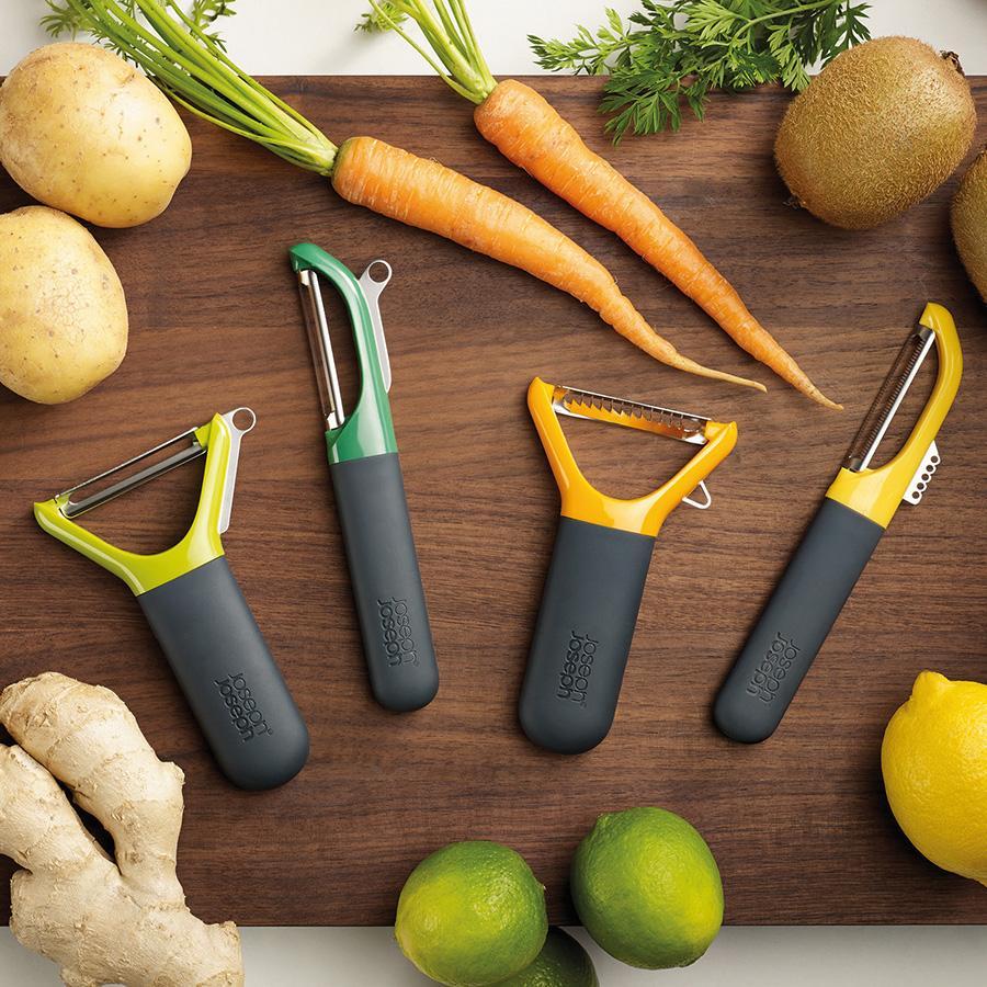 Нож пиллер для овощей
