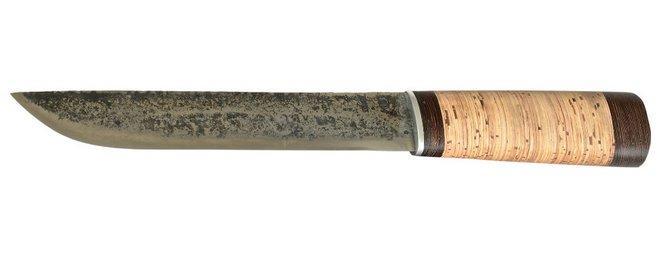Пареньский нож