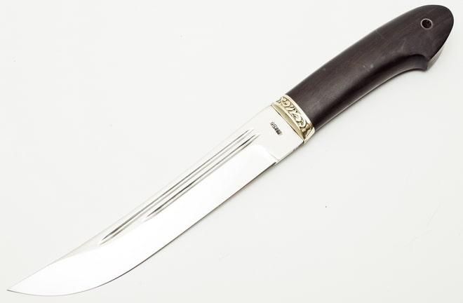 Засапожный нож