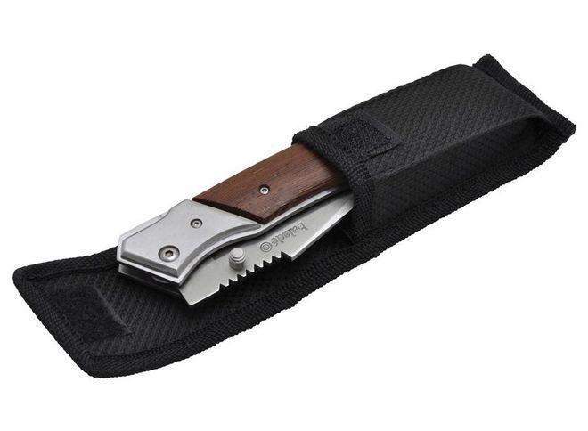 Многофукциональный складной нож