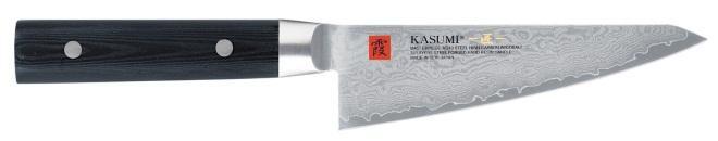 Нож Garasuki