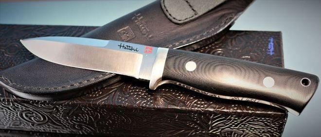 Hattori Dream Hunter HT-05