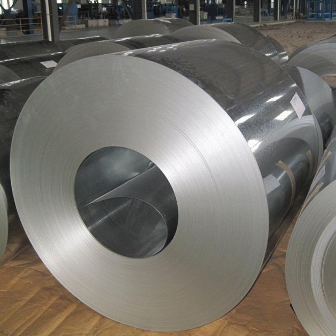 Сталь 7Cr17MoV китайская легированная сталь