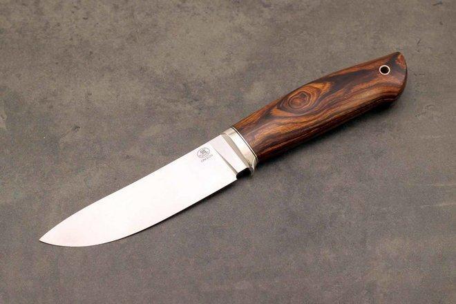 Нож из CPM S125V