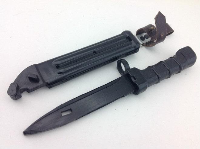 Нож «Штык»