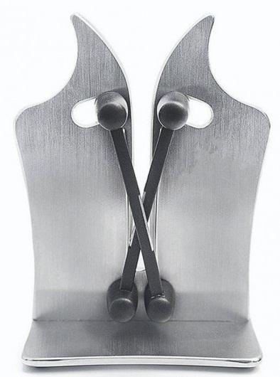 Japan Steel точилка для ножей