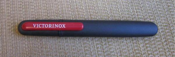 Точилка для ножей Victorinox