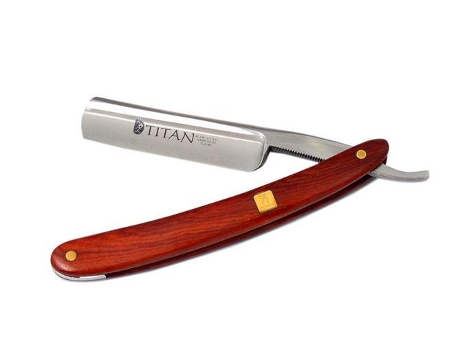 Один из самых острых инструментов в мире
