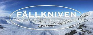 Логотип компании Fallkniven AB