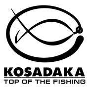 Логотип компании Kosadaka
