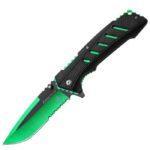 Нож Viking Nordway Хамелеон M9675-4