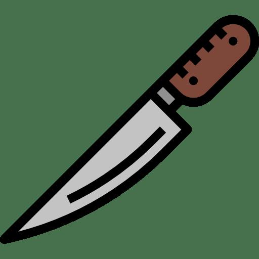 Ваш Нож