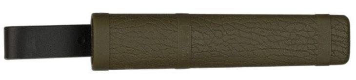 Пластиковые ножны ножа Мора 2000