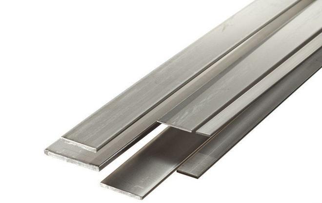 Нержавеющая сталь и ее преимущества