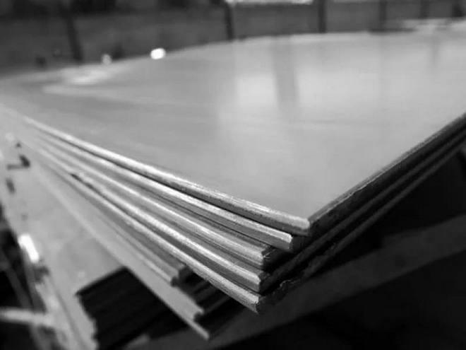 Рессорная сталь 65Г