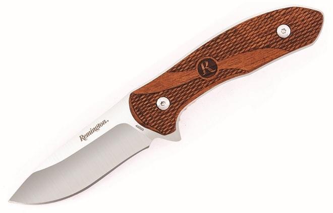 Нож Remington Heritage