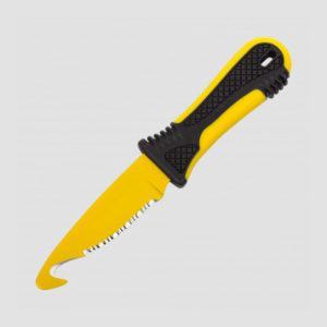 ножи для спасателя.