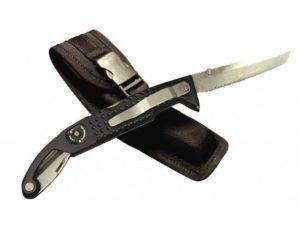 нож Extrema Ratio T. F. Rescue.