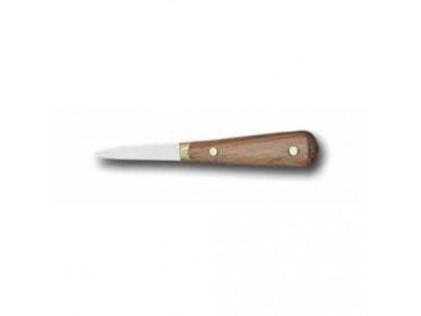 нож для устрицы.