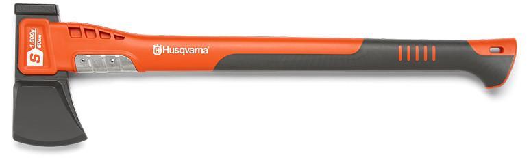 Колун Husqvarna S 1600.