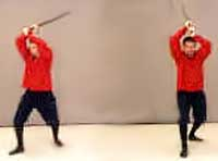 Фехтование на мечах: как научится легко владеть