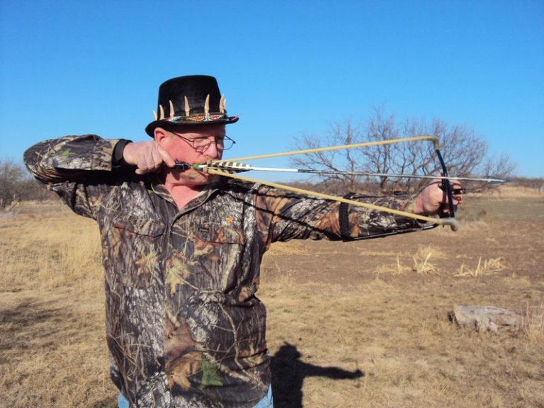 Как выбрать рогатку для охоты.