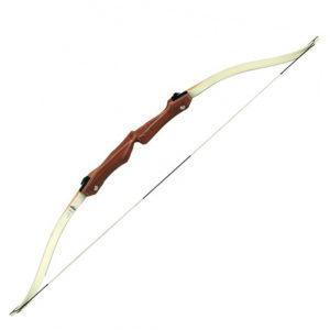W&W Archery SF Optimo+.